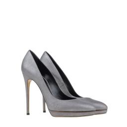 Туфли женские Casadei