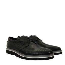 Туфли мужские Gianfranco Butteri 22214