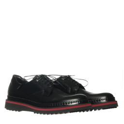 Туфли мужские Gianfranco Butteri 37305