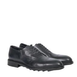 Туфли мужские Gianfranco Butteri 71403