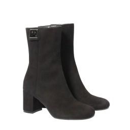 Ботинки женские Renzi 534304