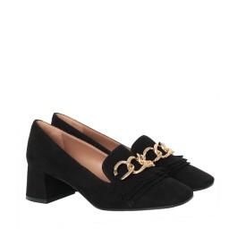 Туфли женские Evaluna 4502
