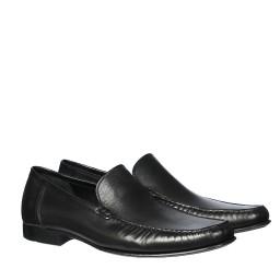Туфли мужские Gianfranco Butteri 46551