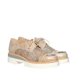 Туфли женские Laura Bellariva 8057