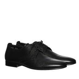 Туфли мужские Mario Bruni 59547