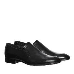 Туфли мужские Mario Bruni 59945