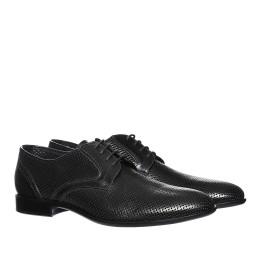 Туфли мужские Giampieronicola 18212