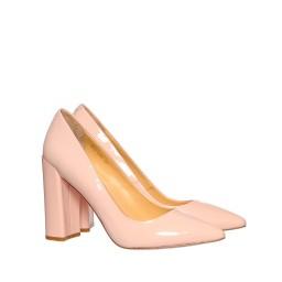 Туфли женские Gianni Renzi 3186