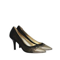 Туфли женские Mara 879