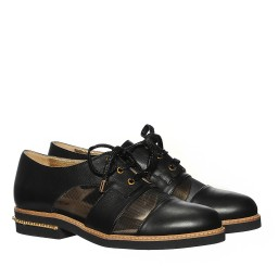 Туфли женские Mara 767AMALI