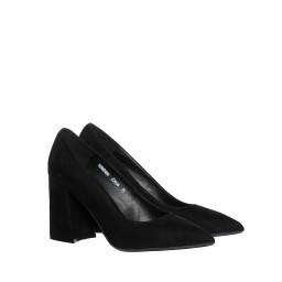 Туфли женские Genuin Vivier 20968