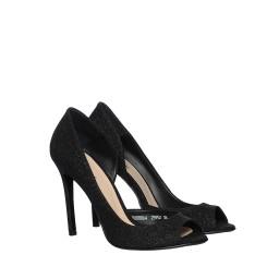 Туфли женские Genuin Vivier 25952