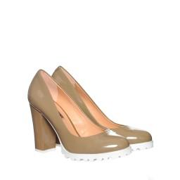 Туфли женские ReJois By Gianni Renzi 2482F