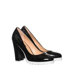Туфли женские ReJois By Gianni Renzi 2482А