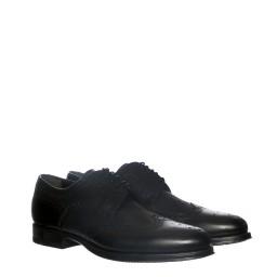 Туфли мужские Gianfranco Butteri 17750
