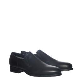 Туфли мужские Gianfranco Butteri 17751-1
