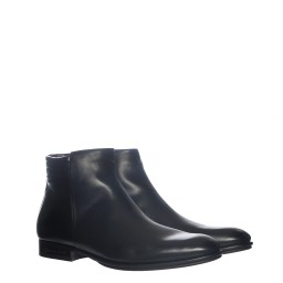 Ботинки мужские Giampieronicola 32823