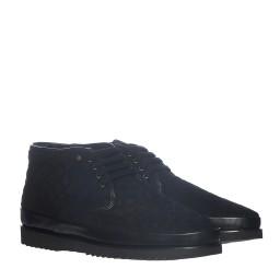 Ботинки мужские Giampieronicola 33821