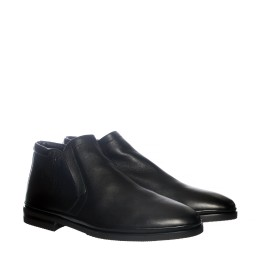 Ботинки мужские Gianfranco Butteri 43806