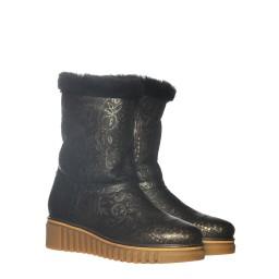 Ботинки женские Loriblu 815RB1525R-1