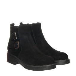 Ботинки женские Genuin Vivier 40780