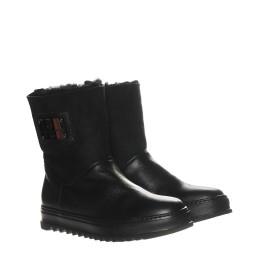 Ботинки женские Gianfranco Butteri 91303