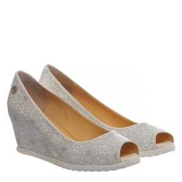 Туфли женские Lab Milano 302