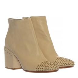 Ботинки женские Fru.It 4576
