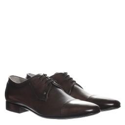 Туфли мужские Aldo Brue AB491