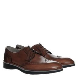 Туфли мужские Aldo Brue AB855