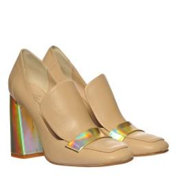 Туфли женские Genuin Vivier 23314