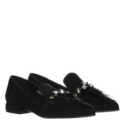 Туфли женские Genuin Vivier 24061