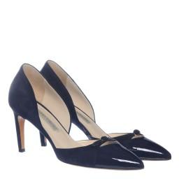 Туфли женские Vittorio Virgili 2431