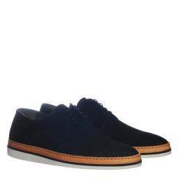 Туфли мужские Giovanni Conti 3421-06