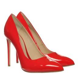 Туфли женские Genuin Vivier 23228