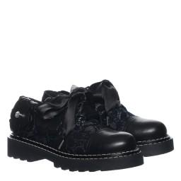 Туфли женские Jeannot 75282