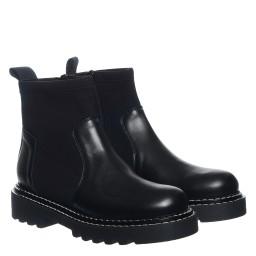 Ботинки женские Jeannot 75288