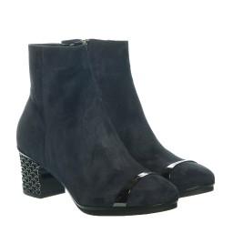 Ботинки женские Loretta Pettinari 5611