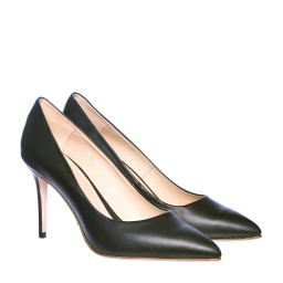 Туфли женские Genuin Vivier 21265