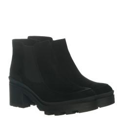 Ботинки женские Genuin Vivier 48465
