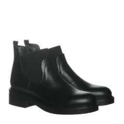 Ботинки женские Genuin Vivier 48110