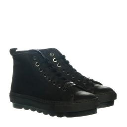 Ботинки женские Asylum 023-06