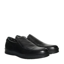 Туфли мужские Aldo Brue AB535