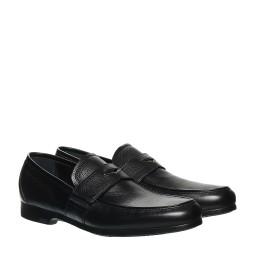 Туфли мужские Fabi 7075-1