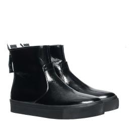 Ботинки женские Genuin Vivier 47716