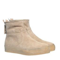 Ботинки женские Genuin Vivier 47716-1