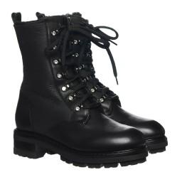 Ботинки женские Nando Muzi T567ALR