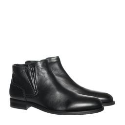 Ботинки мужские Gianfranco Butteri 17770
