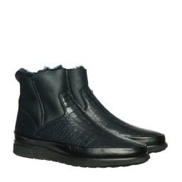 Ботинки мужские Luca Guerrini 9749