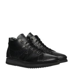Ботинки мужские Luca Guerrini 10362-2